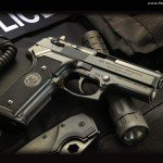 Weapons 6